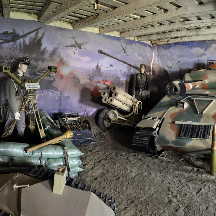 bitwa_muzeum szalonego dziadka debogora