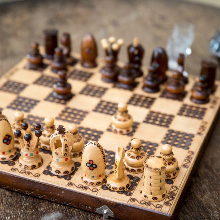 szachy dwor debogora