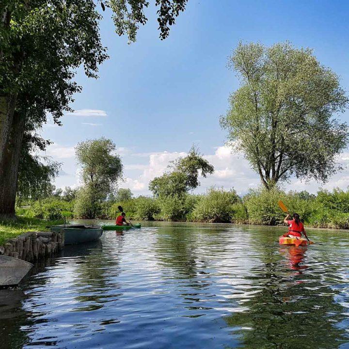 Spływ-kajakowy_-Dwor-Debogora
