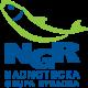 nadnotecka-grupa-rybacka-logo