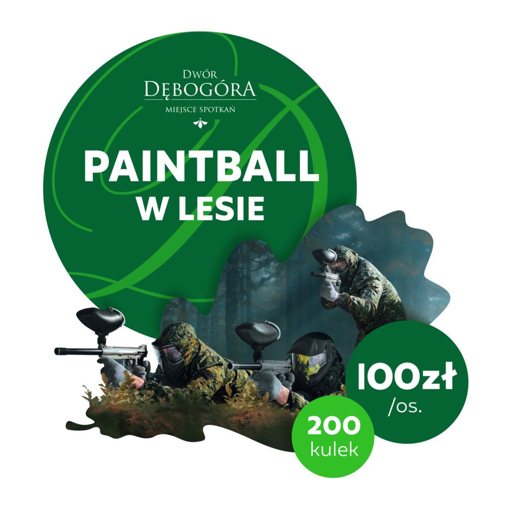 paintball 2021
